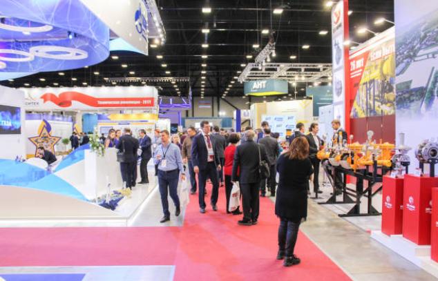 tradeshowexhibits