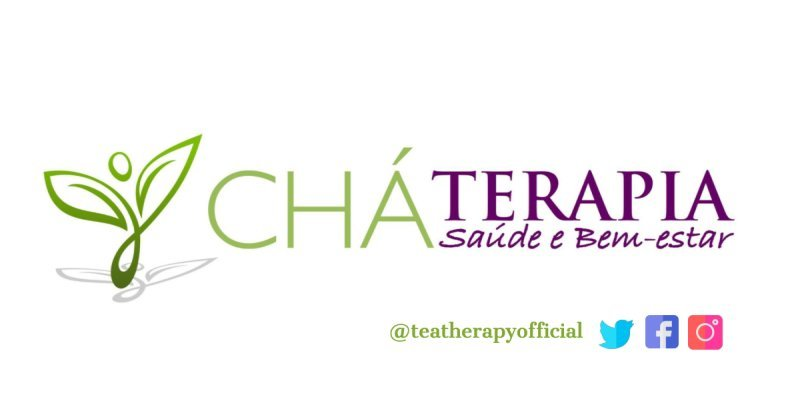 ABOUT CHA THERAPY COOPERATION