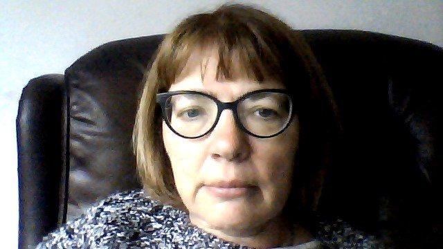 Jenny McDermott