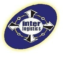 INTER LOGISTICS PTY LTD