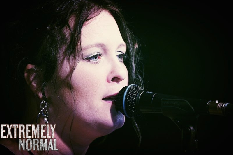 Michaela Kellermann