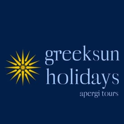 greeksun holidays