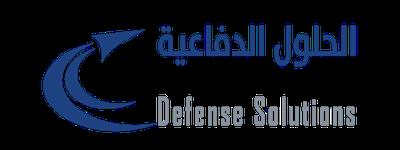 Defense Solutions