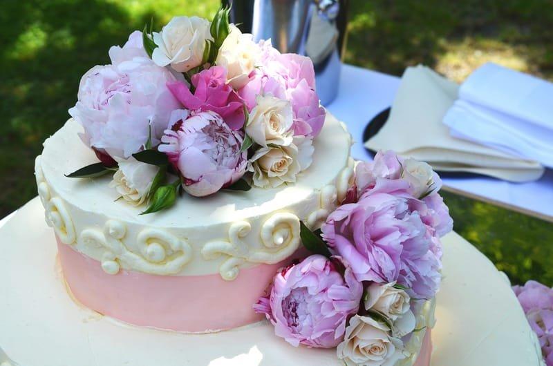 ימי נישואין, ימי הולדת ועוד