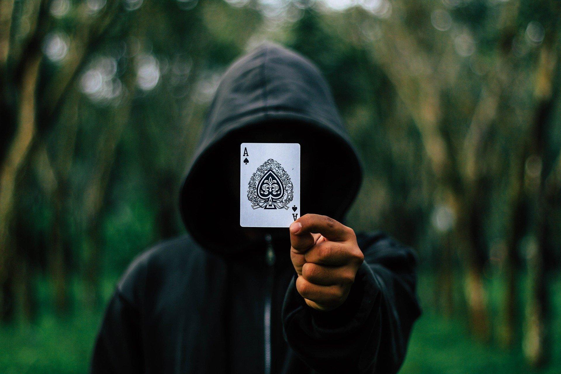 La magia non serve