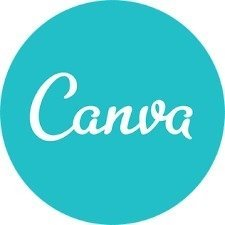 Usa Canva per fare foto professionali