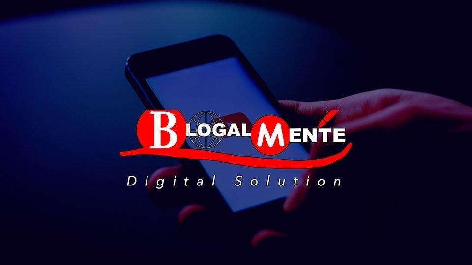 Digitale no smartphone
