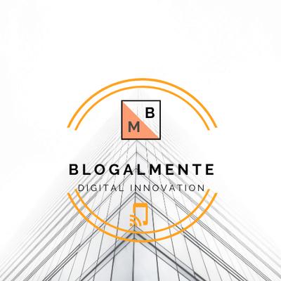 BlogAlMente