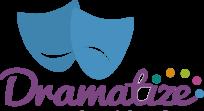 Dramatize - Online Workshops