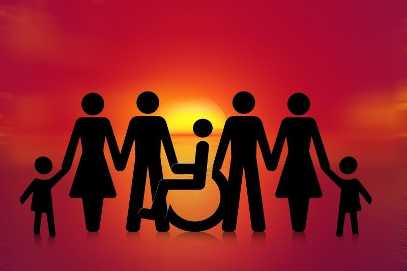 Carers Week During 8-14 June 2020