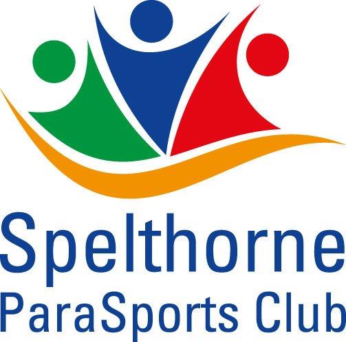 Spelthorne Parasports Club