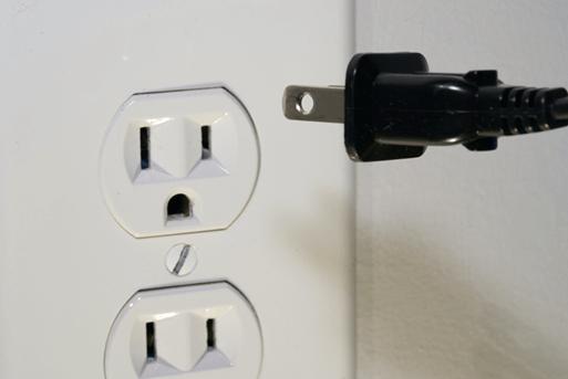 חשמלאי באשקלון מוסמך לעבודות חשמל