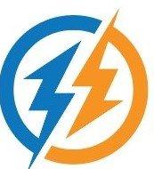 חשמל יהונתן-חשמלאי באשקלון בשדרות בבאר-שבע באופקים
