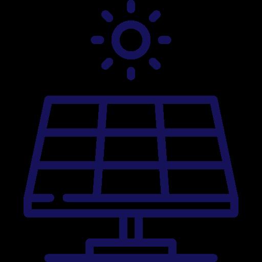 מערכת סולארית