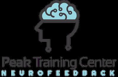 Peak Training Center