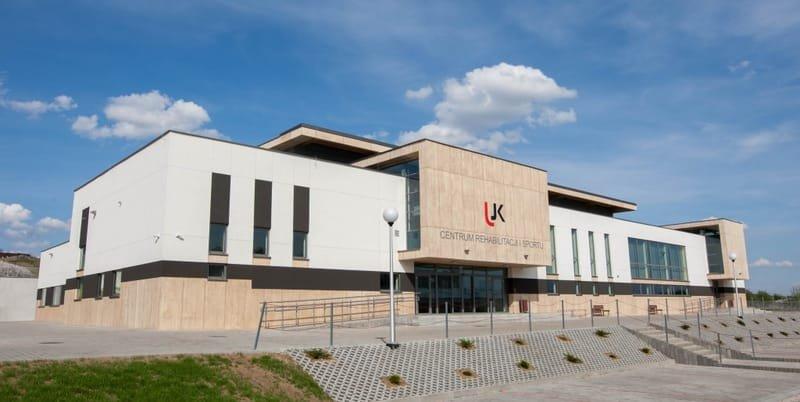 Jan Kochanowski University