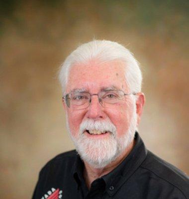 Alan Doerr