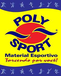 Poly Sport
