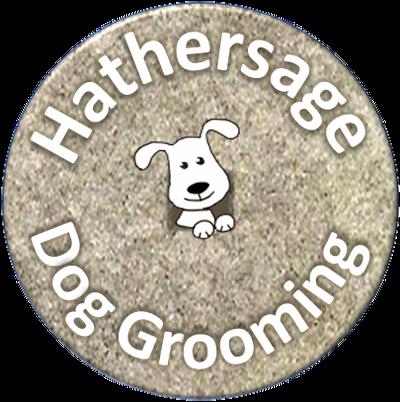 Hathersage Dog Grooming