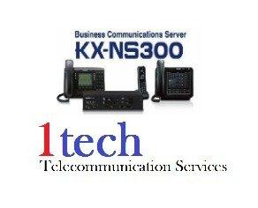 Voice Network