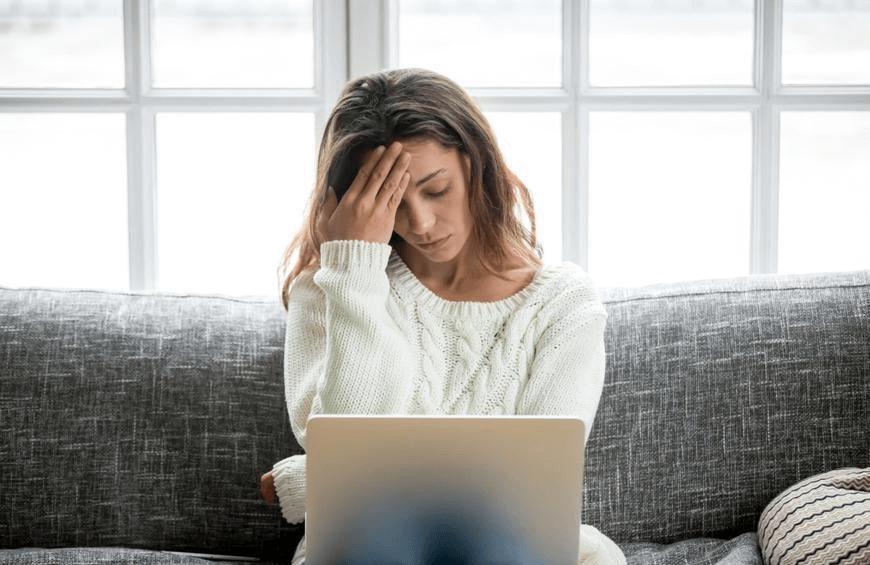 Many people turn to CBD to treat anxiety
