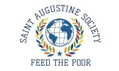 Saint Augustine Society