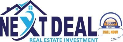 Next Deal For Real Estate Investment