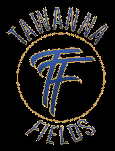 Tawanna Fields