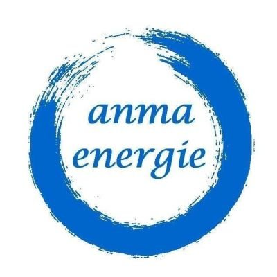 anma energie