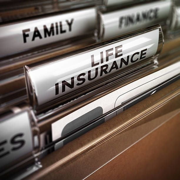 Choosing an Insurance Policy