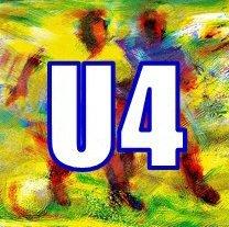 UNDER 2-3-4 DIVISION