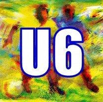 UNDER 4-5-6 DIVISION