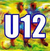 UNDER 10-11-12 DIVISION