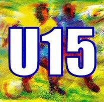 UNDER 13-14-15 DIVISION