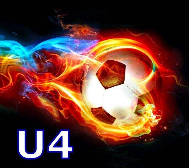 Under 2-3-4 Intro Division