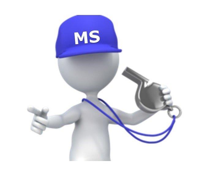 Medical & Safety