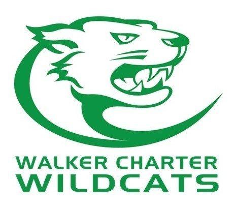 Walker Charter Academy