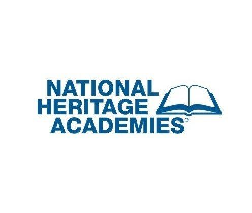 National Heritage Academies