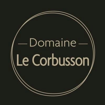 Domaine Le Corbusson