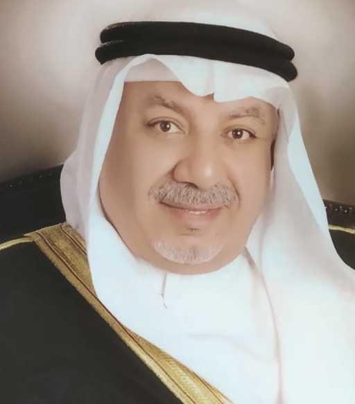 MR. MIRZA AL- JISHI