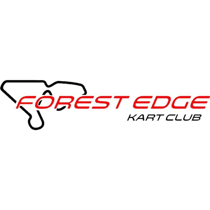 Forest Edge Kart Club