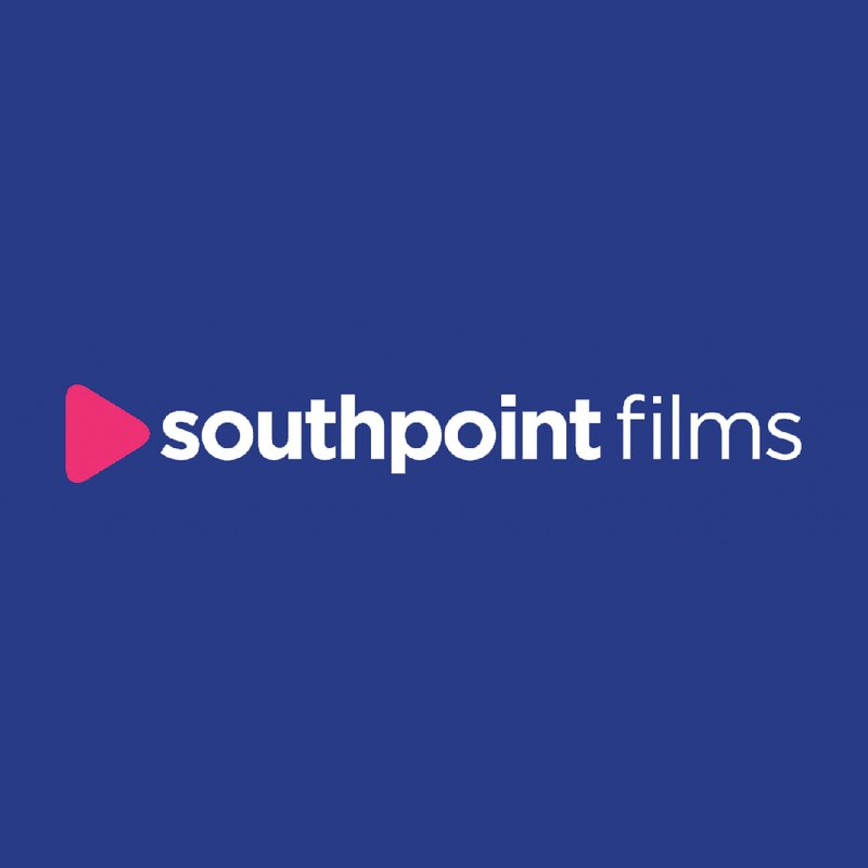 Southpoint Films - Live Streaming