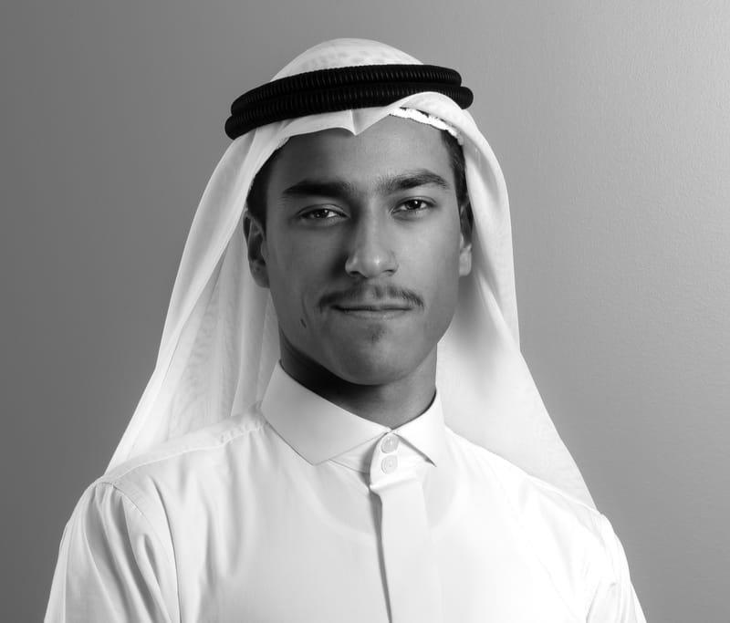 زياد آل عبدالرحمن