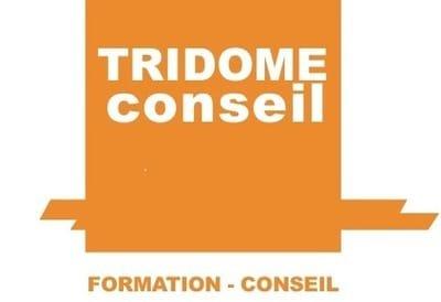 Tridome Conseil