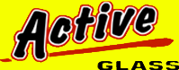 Active Glass & Aluminium