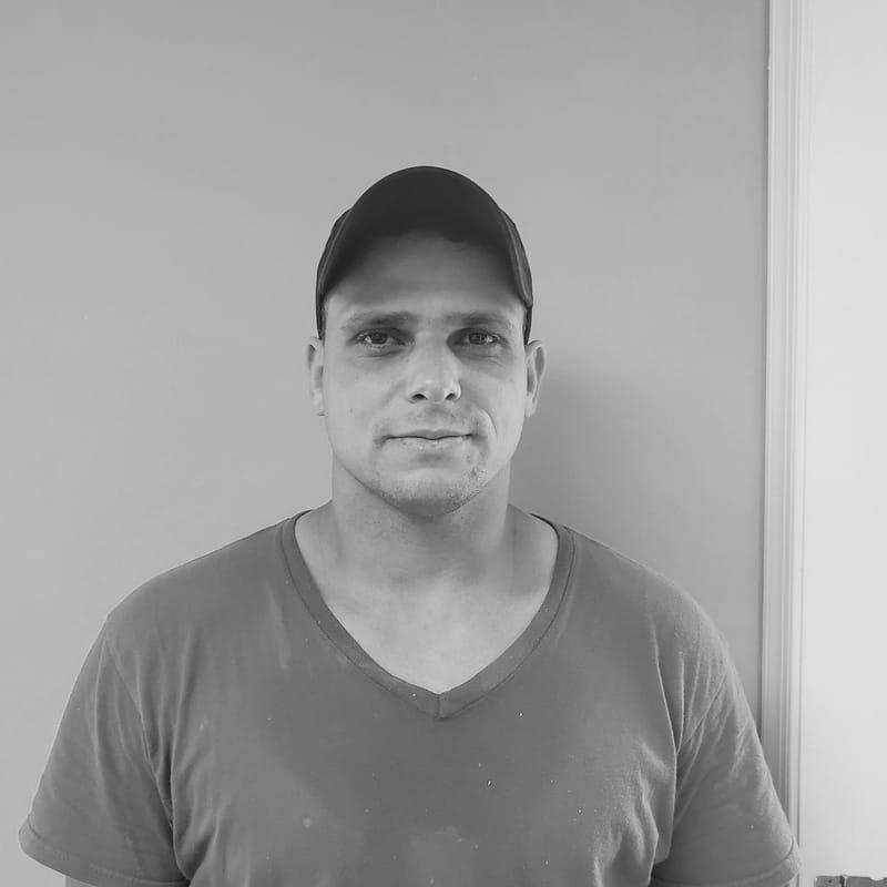 Christian Campos