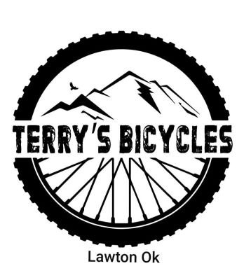 Terry's Bicycles