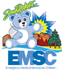 South Dakota EMS for Children