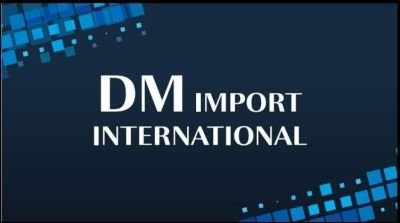 DM Import International