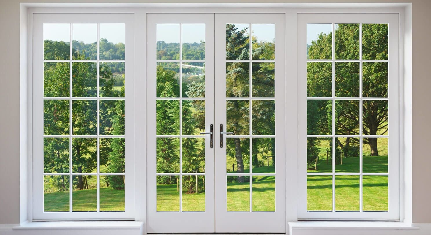 How to Choose a Window Replacement Company?